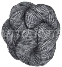 Madeline Tosh Merino Light - Storm Clouds - (One of a Kind)
