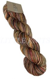 Madeline Tosh Merino Light - Wood Nymph - (One of a Kind)