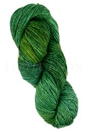 Malabrigo Worsted One of a Kind - The Lost Woods (Color #20)