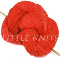 Manos Wool Clasica Semi-Solids - (Color #81)