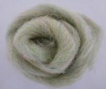 Kraemer Mauch Chunky Roving - Marble (Color #R1034)