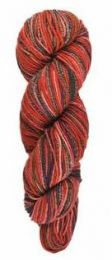Louisa Harding Marmo - Trevi Fountain (Color #12) - FULL BAG SALE (5 Skeins)