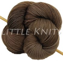 Ella Rae Lace Merino - Brown (Color #35)