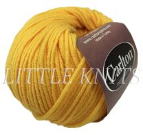 Carlton Merino Supreme - Daisy Yellow (Color #26)