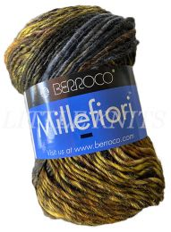 Berroco Millefiori - Begonia (Color #7894) - FULL BAG SALE (5 Skeins)