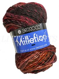 Berroco Millefiori - Dahlia (Color #7896) - FULL BAG SALE (5 Skeins)