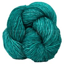 Mineville Wool Merino Single Ply DK - (Color #60 Lot 9A)