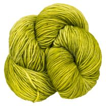 Mineville Wool Merino Single Ply DK - (Color #61 Lot 9A)