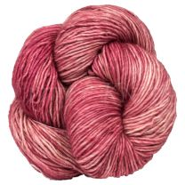 Mineville Wool Merino Single Ply DK - (Color #65)