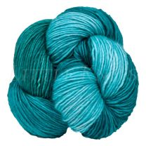 Mineville Wool Merino Single Ply DK - (Color #67)