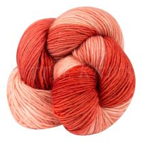 Mineville Wool Merino Single Ply DK - (Color #71)