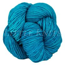 Mineville Wool Merino Single Ply DK - (Color #86 Lot 14)