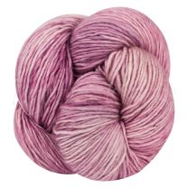 Mineville Wool Merino Single Ply DK - (Color #88)