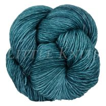 Mineville Wool Merino Single Ply DK - (Color #93)