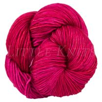 Mineville Wool Merino Single Ply DK - (Color #94)