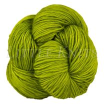Mineville Wool Merino Single Ply DK - (Color #95)