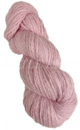 Cascade Miraflores - Icy Pink (Color #16) - FULL BAG SALE (5 Skeins)