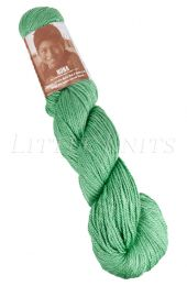Mirasol Nuna - Shamrock (Color #0067)