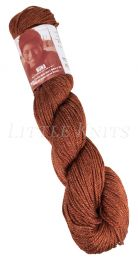 Mirasol Nuna - Chestnut (Color #0076)