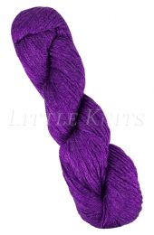 Mirasol Nuna - Electric Purple (Color #1028)