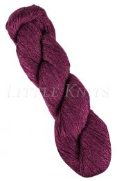 Mirasol Nuna - Plum (Color #1041)
