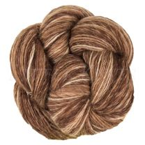 Mirasol Paqu Pura - Stone and Ash (Color #3107)