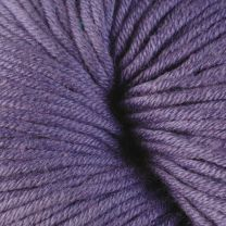 Berroco Modern Cotton - Viola (Color #1633)