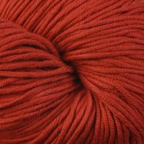 Berroco Modern Cotton - Lighthouse (Color #1643)
