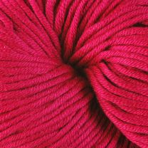 Berroco Modern Cotton - Rosecliff (Color #1668)
