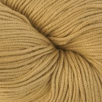 Berroco Modern Cotton DK - Coffee Milk (Color #6618)