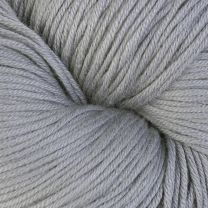 Berroco Modern Cotton DK - Tiverton (Color #6623)