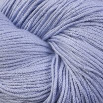 Berroco Modern Cotton DK - Little Compton (Color #6631)