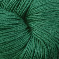 Berroco Modern Cotton DK - Breakers (Color #6649)
