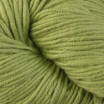 Berroco Modern Cotton -  Elms (Color #1659)