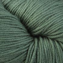 Berroco Modern Cotton DK - TF Green (Color #6661)