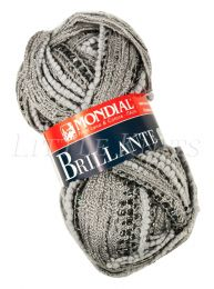 Mondial Brillante - (Color #823)