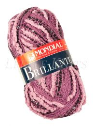 Mondial Brillante - (Color #824)