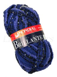 Mondial Brillante - (Color #826)