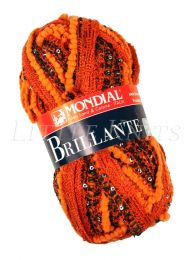 Mondial Brillante - (Color #828)