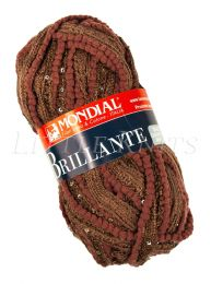 Mondial Brillante - (Color #829)