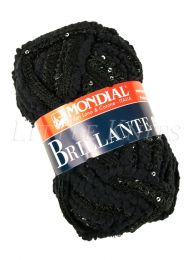 Mondial Brillante - (Color #830)