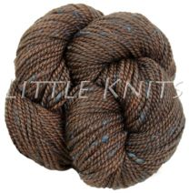 The Fibre Company Acadia - Color: Moraine