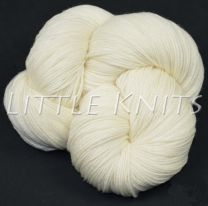 Little Knits Sockulent - Natural