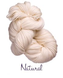 Lorna's Laces Honor - Natural