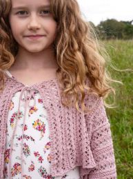Navia - Free with Purchase of 3 Skeins of Berroco Mantra (PDF File)