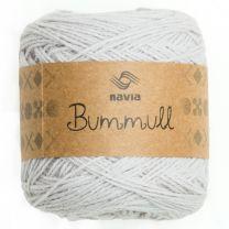 Navia Bummull - String (Color# 402)