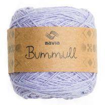 Navia Bummull - Lavender (Color# 413)