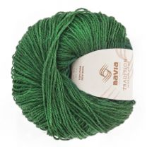 Navia Tradition - Green (Color #908, mislabeled as #913)