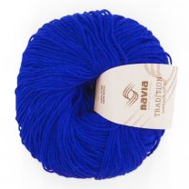 Navia Tradition - Royal Blue (Color #911)