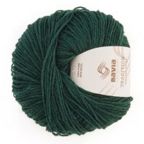 Navia Tradition - Grass Green (Color #913)